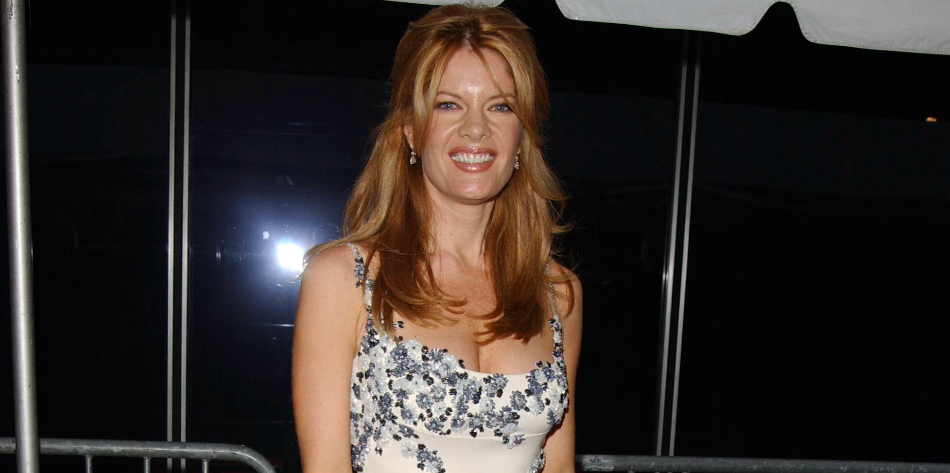 Michelle Stafford main Rewind