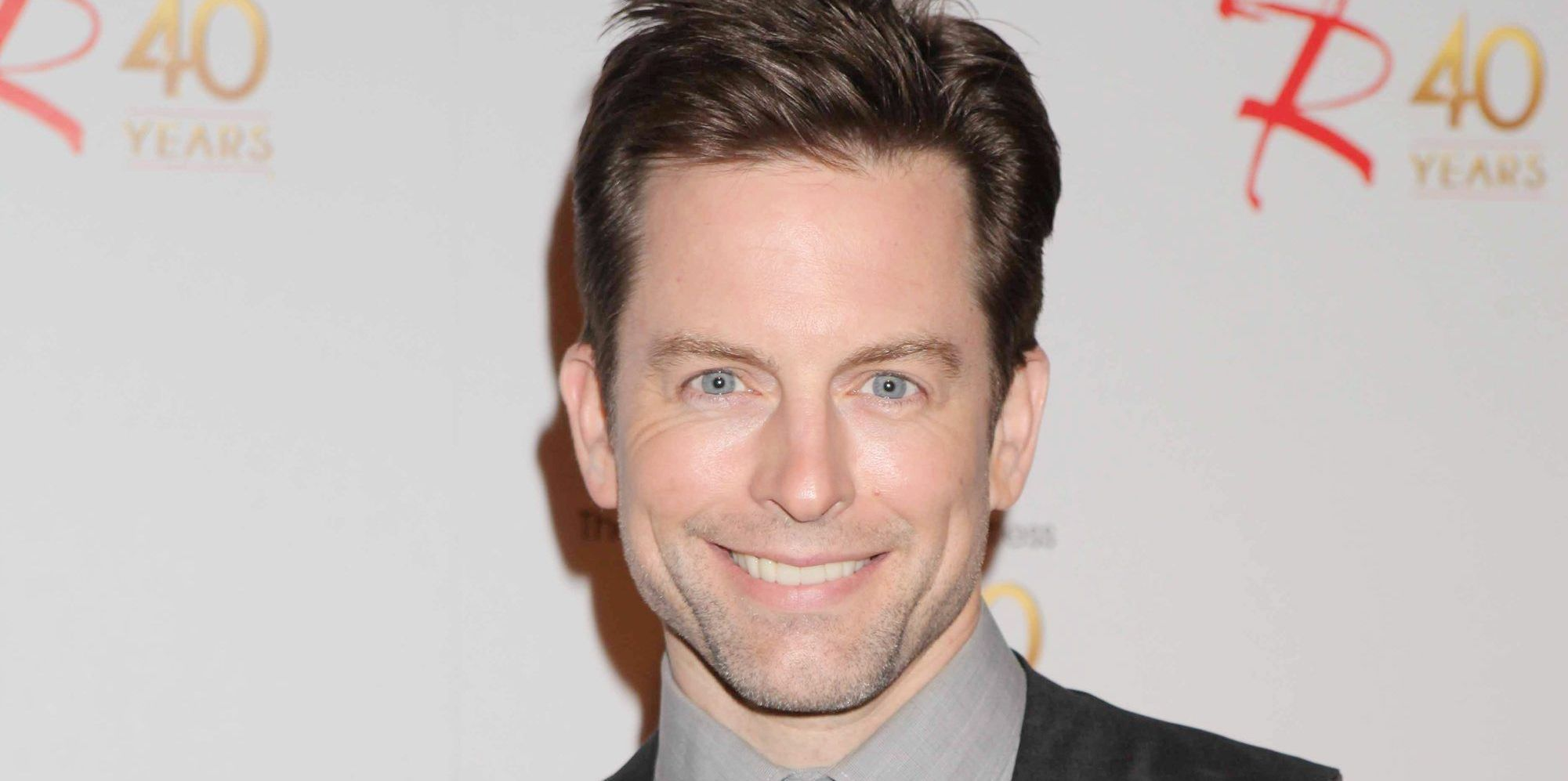 Michael Muhney