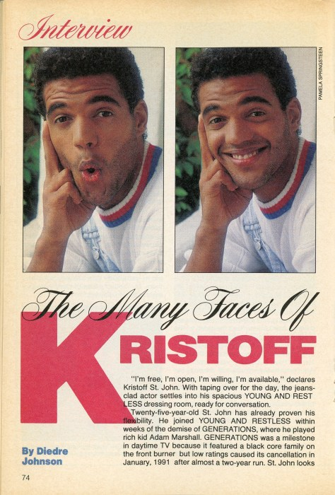 kristoff1