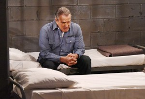 """Eric Braeden """"The Young and the Restless"""" Set CBS television City Los Angeles 03/01/16 © XJJohnson/jpistudios.com 310-657-9661 Episode # 10891 U.S. Airdate 04/01/16"""