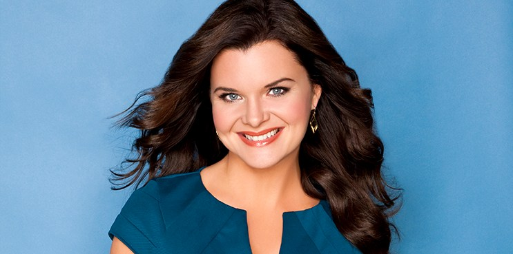 Heather Tom 023 January 2015