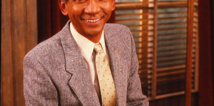 Al Freeman