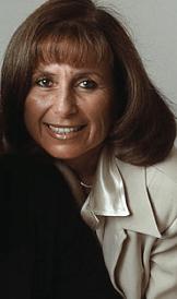 Barbara-Esensten