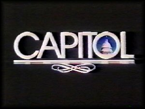 Capitol_(soap_opera_-_title_card)