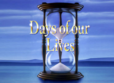 DAYS-logo