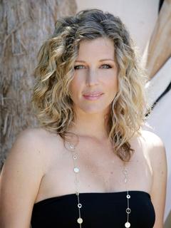 Laura-Wright-ABC-LARGE
