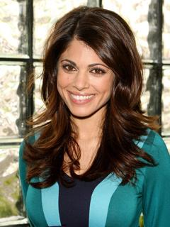 Lindsay-Hartley-JPI-LARGE