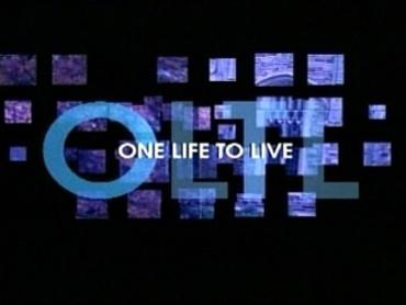 OLTL-logo-NL