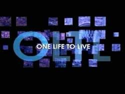 OLTL-logo