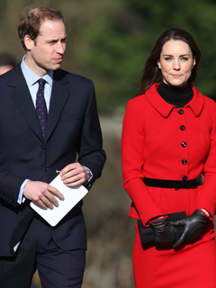 Prince-William-Kate-Middleton-JPI-LARGE