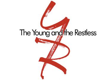 YR-Logo-NL