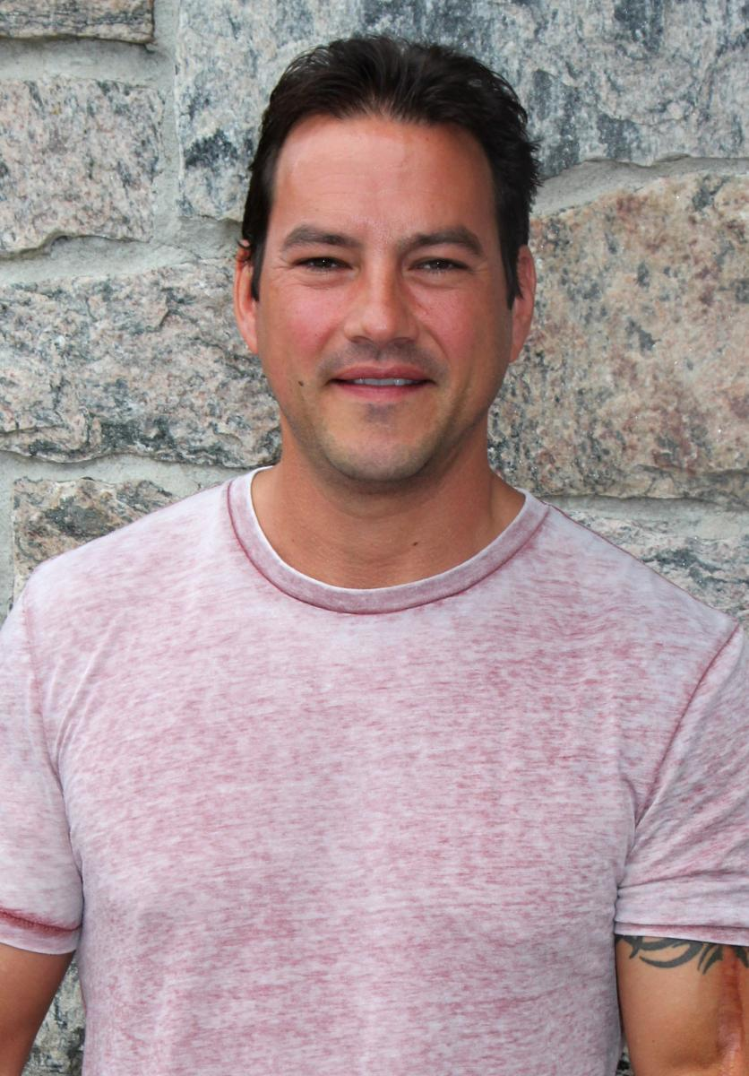 Tyler christopher picture 19