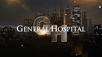 gh logo 2012