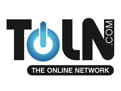 toln_theonlinenetwork_dotcom_02_4x3