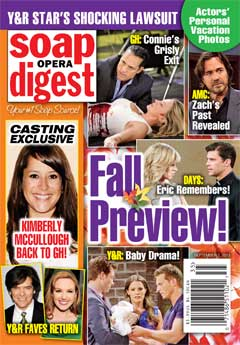 sod-cover-9-2