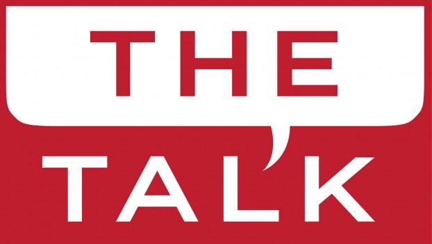 the-talk-logo-622x352