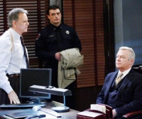 OLTL PreVUE: Week of March 28 Edition