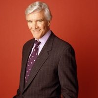 David Canary and Julia Barr Headed Back to 'AMC,' Too?
