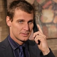 Ingo Rademacher Placed on Reduced Work Schedule?