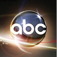 BREAKING: ABC Drops Soap Repeats According to Network Representative