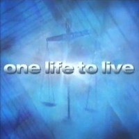 'One Life to Live' Casting New African-American Character