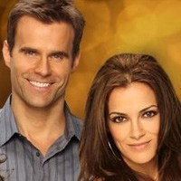 It's 'One Life to Lose' for Rebecca Budig and Cameron Mathison on ABC's 'Castle'