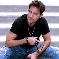 Ricky Paull Goldin Retiring from Soaps following 'All My Children' Finale