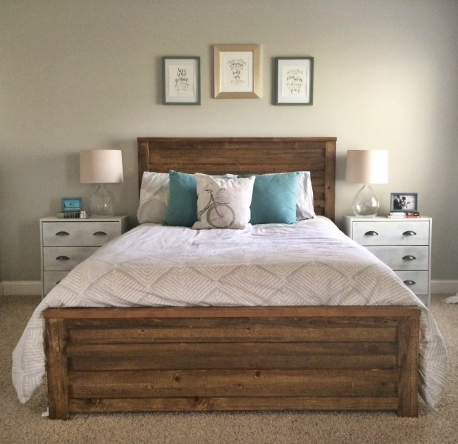 Five tricks to find quality furniture for cheap for Cheap quality bedroom furniture