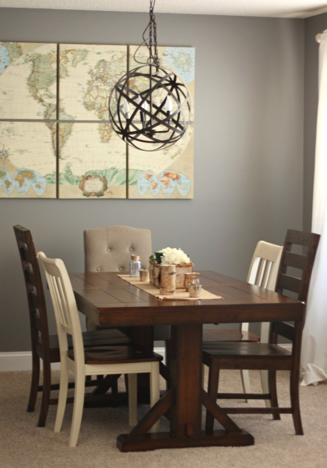 Ways To Find Quality Furniture For Cheap Dining Room Table