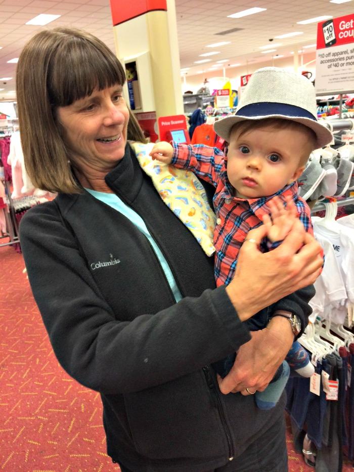 shopping-with-grandma