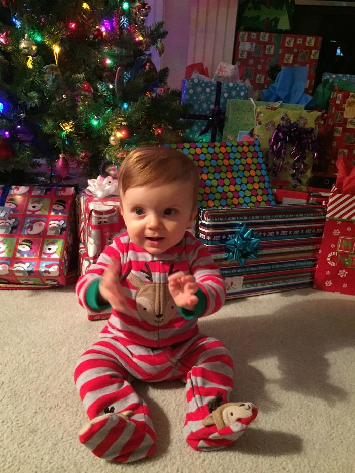 caleb-christmas-tree