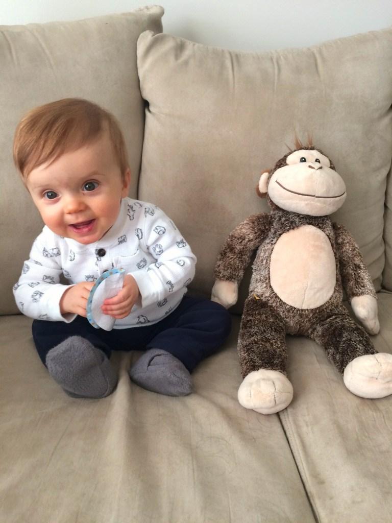 calebs-ten-month-update