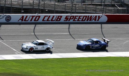Auto Club Speedway Archives - Speed Scene