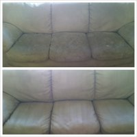 Steam Clean Sofa Cleaning Sofa With Steam Cleaner Www ...