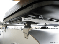 Roof Rack For Trailer - Lovequilts