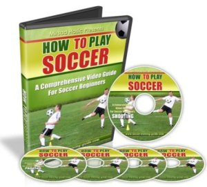 epic-soccer-training-skyrocket-your-soccer-skills