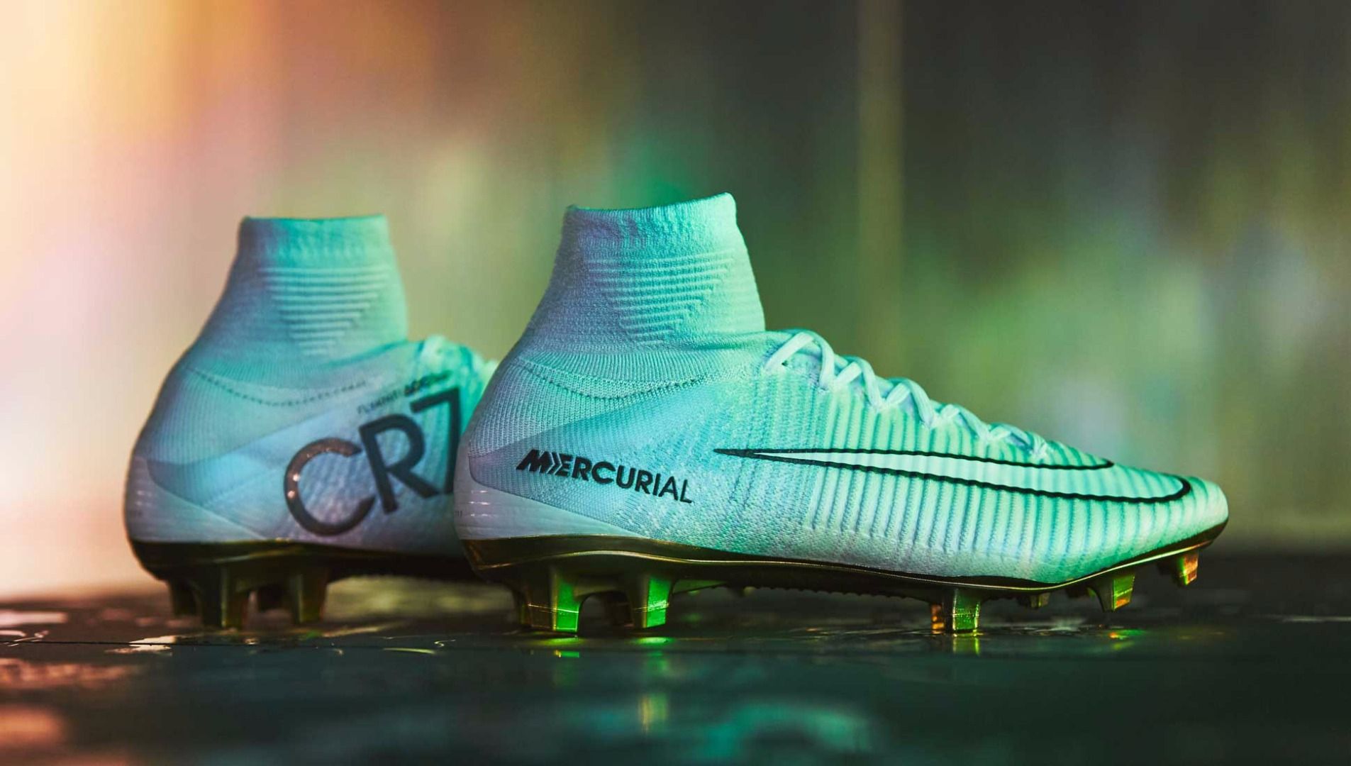 The Best Football Boots Of 2017 So Far Soccerbible