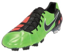 Nike T90 Laser III