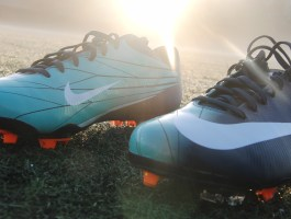 Nike Mercurial Superfly II (5)