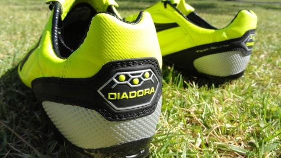 Diadora DD Eleven GX 14