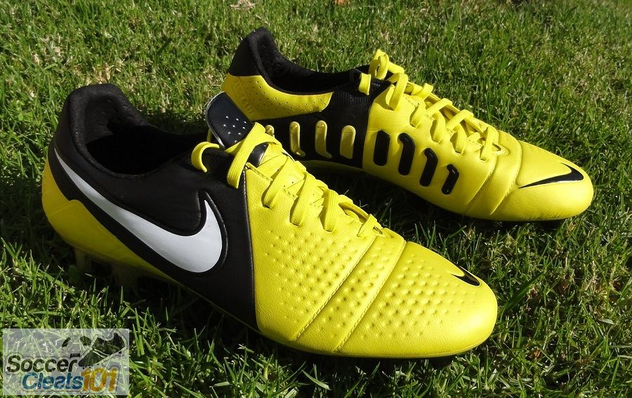 ctr360 maestri ii review
