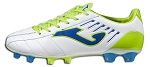 Joma Fit 100 Ultralight