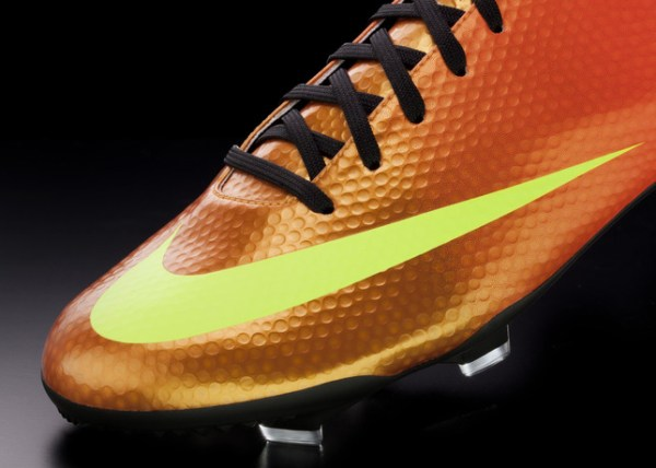 Nike_Mercurial_IX_Sunset_(4)_large