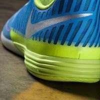 Nike Lunargato II Heel