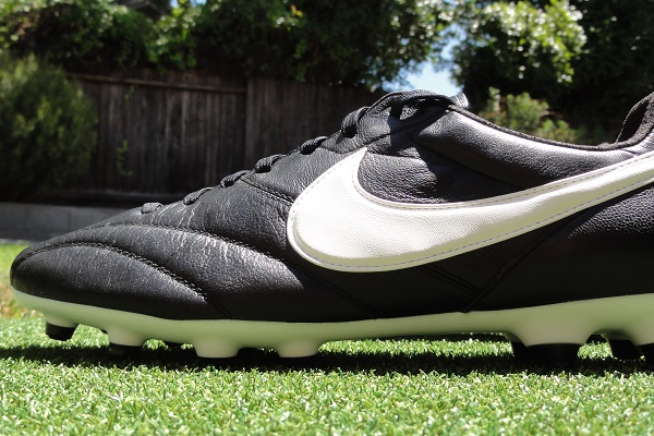 Nike Premier Featured