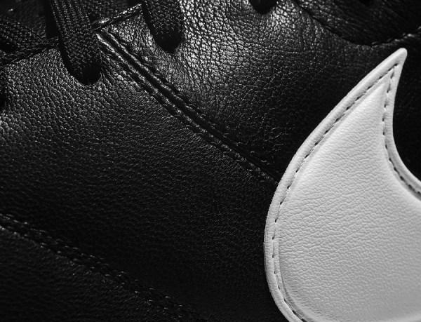 Nike Premier Upper