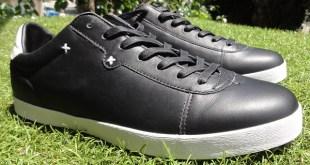 Pele Santiago lifestyle shoes