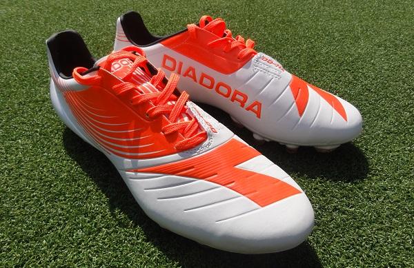 Diadora DD NA GLX 14