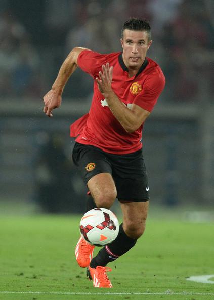 Robin+Van+Persie+Yokohama+F+Marinos+v+Manchester+MefPtG8Ypa0l