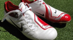 Cleatology – Nike Air Zoom T90 Supremacy